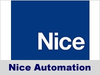 Nice Automation